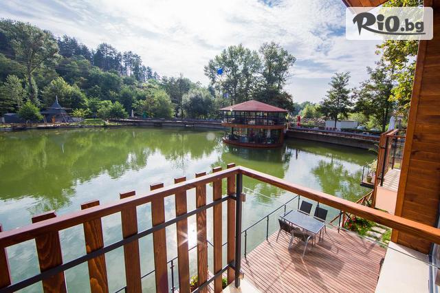 Къщи край водата 3* Галерия #6
