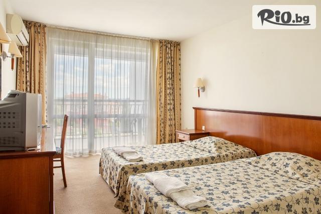 Хотел Йо 3* Галерия #12