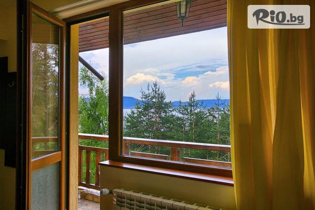 Хотел Слънчев цвят Галерия #13