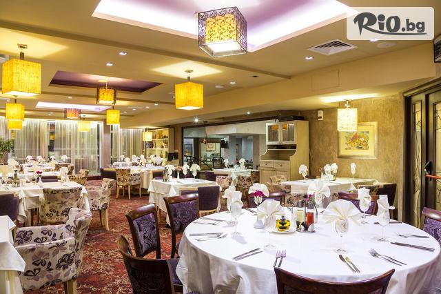 хотел Акватоник Галерия #9