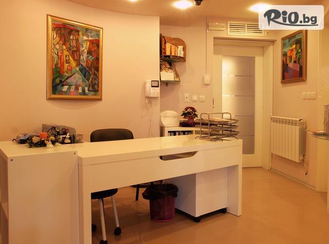 Медико-козметичен център Енигма  Галерия снимка №1
