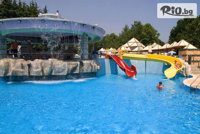 Хотел Магнолия стандарт Галерия снимка №3