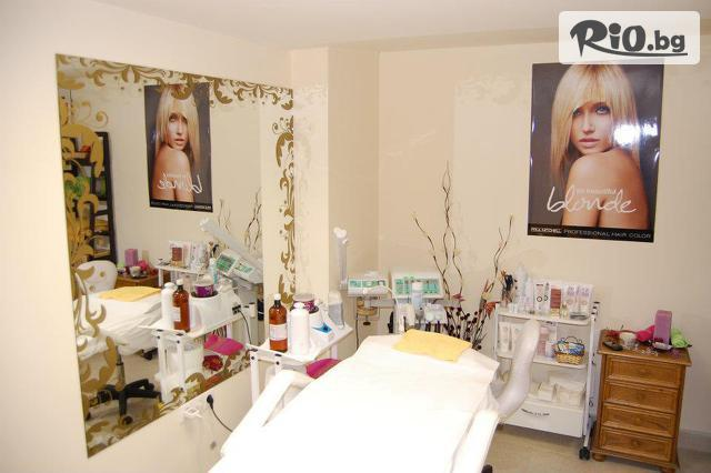 Relax Beauty and SPA Галерия #8