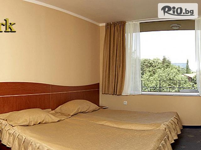 Хотел Бона Вита Галерия #19