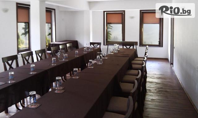 Хотел Аркан Хан Галерия #17