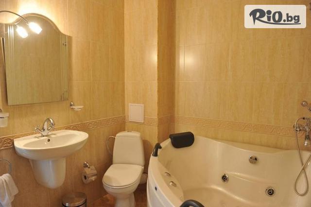 Хотел Славова Крепост 3* Галерия #12