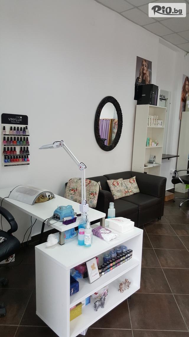 Салон за красота Краси Найл Галерия #3