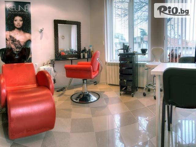 Медико-козметичен център Енигма Галерия #20