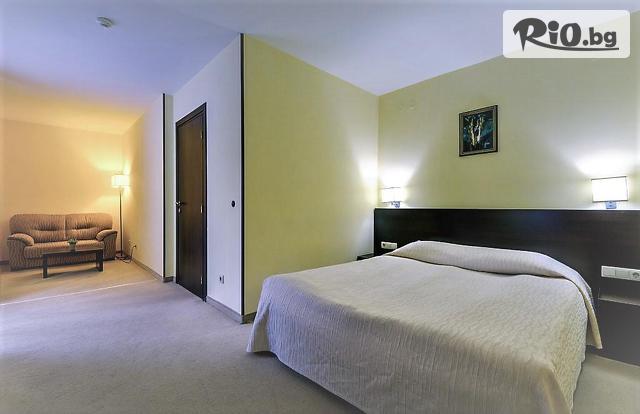 Хотел Bellevue SKI & SPA 4* Галерия #31