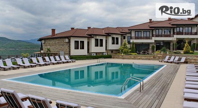 Комлекс Rocca Resort Галерия #5