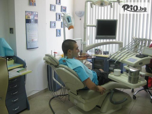 Дентална клиника Клер-93 Галерия #6