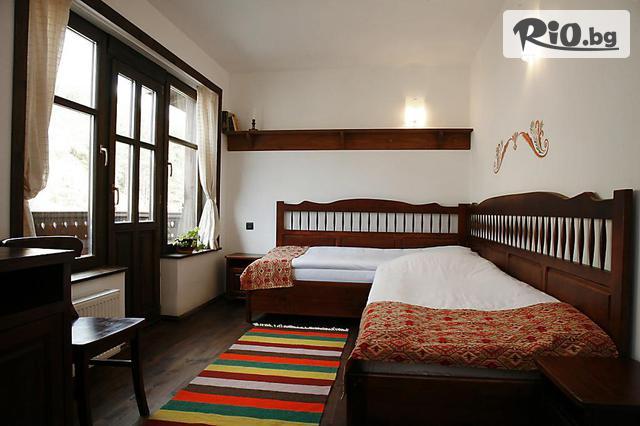 Хотел Аркан Хан Галерия #30