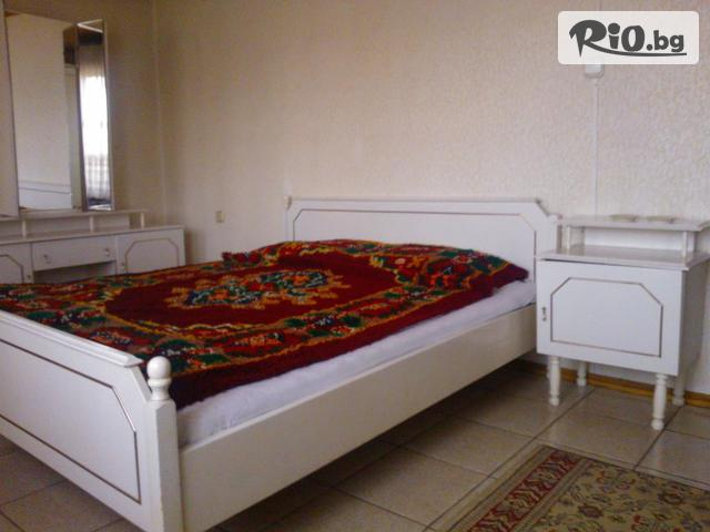Хотел Бохеми Галерия #12