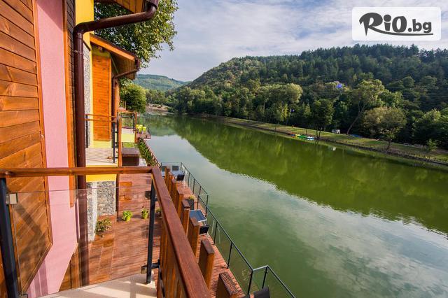 Къщи край водата 3* Галерия #5