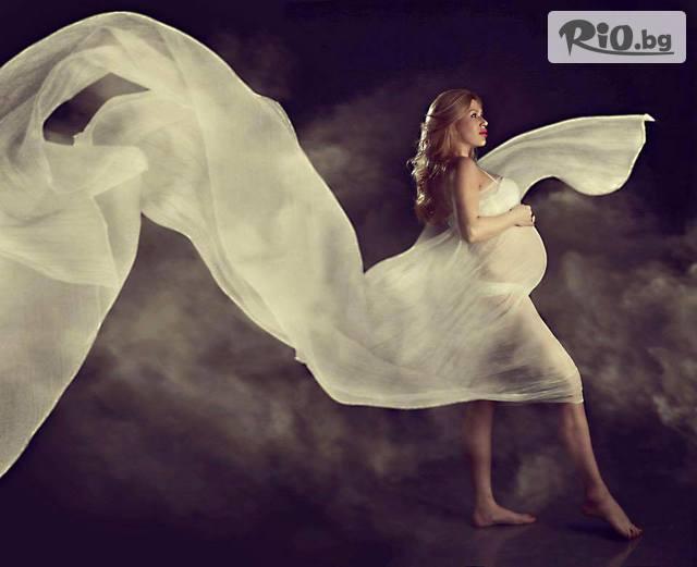 Mimi Nikolova Photography Галерия #29