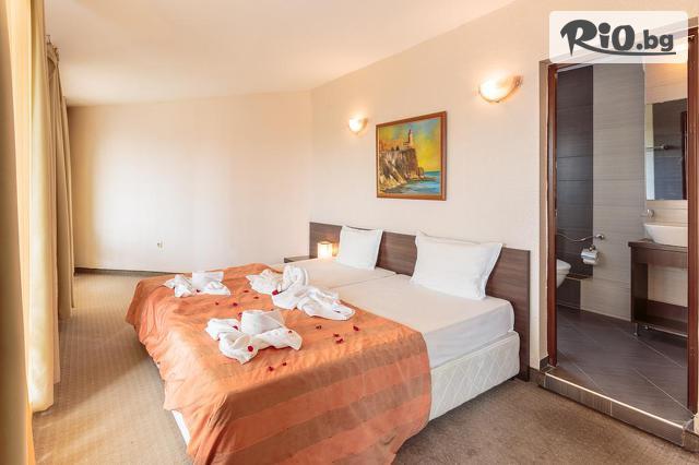 Хотел Флагман - Созопол Галерия #29
