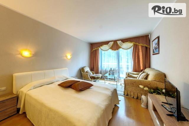 Хотел Мура 3* Галерия #24