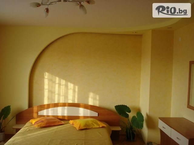 Хотел Роял Галерия #14