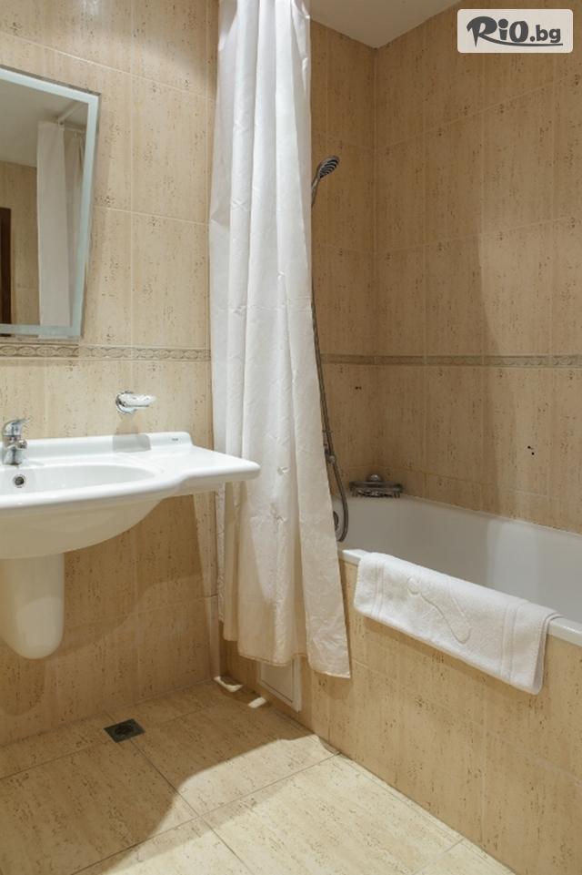 Хотел Йо 3* Галерия #14