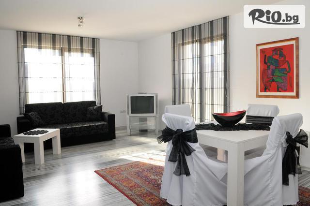 Хотел Марая 4* Галерия #12