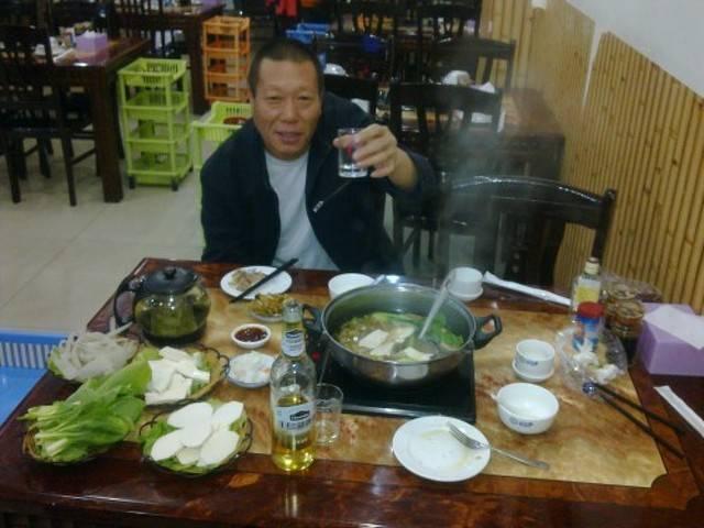 Китайски ресторант ПЕКИН Галерия #5