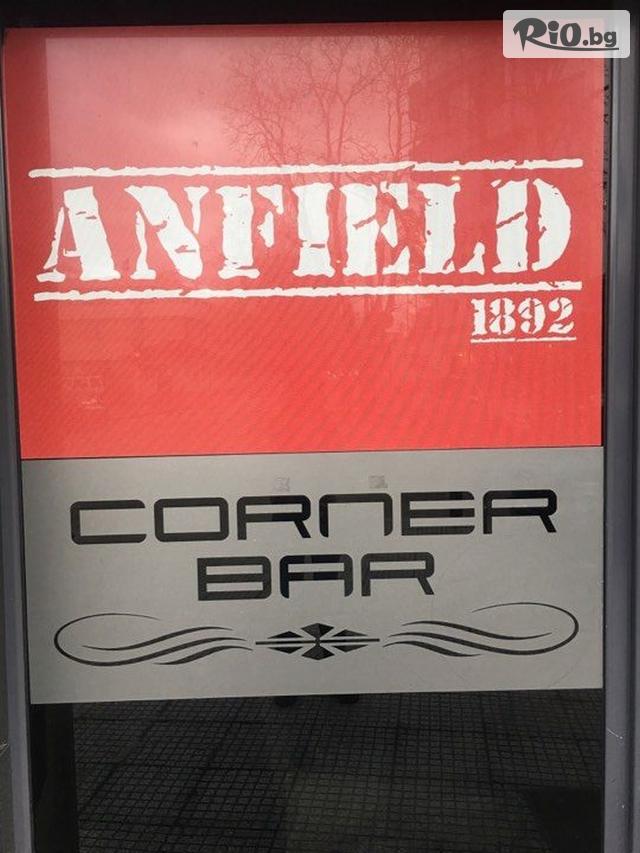 Corner bar Галерия #10