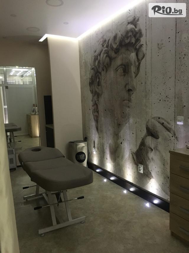 Салон за красота Вероника Галерия #6