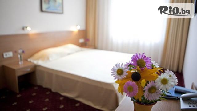 Хотел КООП Рожен Галерия #20