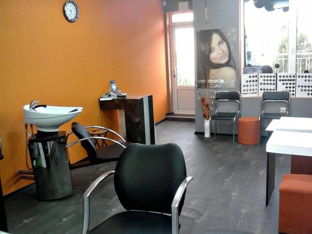 Салон за красота Ивелис Галерия #2