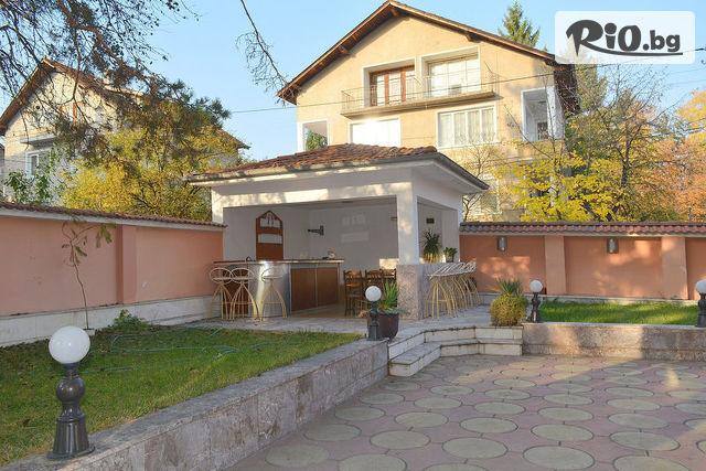 Къща за гости Магдалена Галерия #3