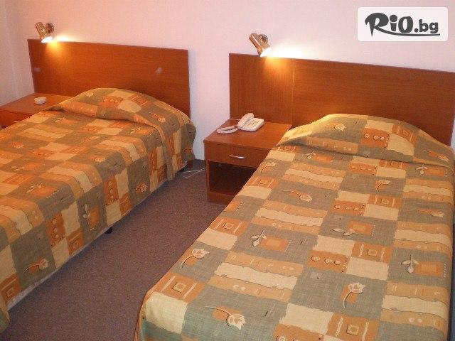 Хотел Елит 3* Галерия #12