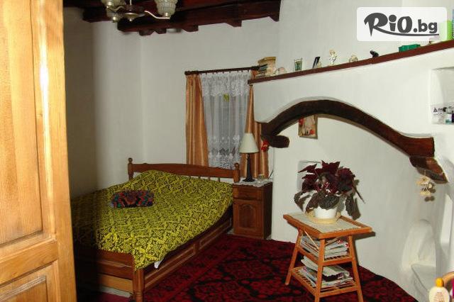 Балканджийска къща Галерия #16