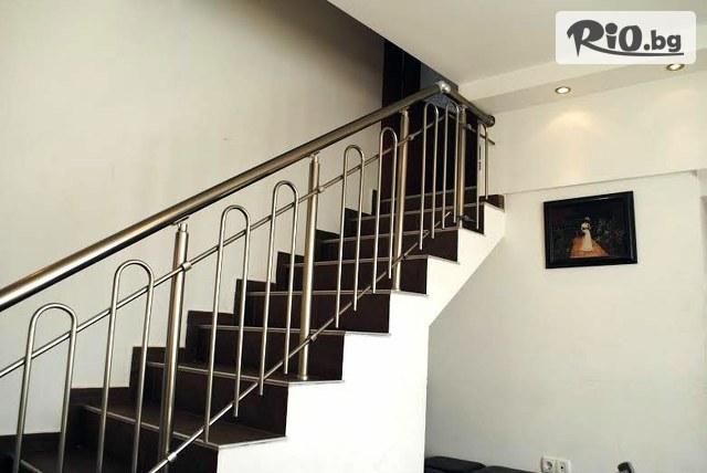 Къща за гости При Златка Галерия #13