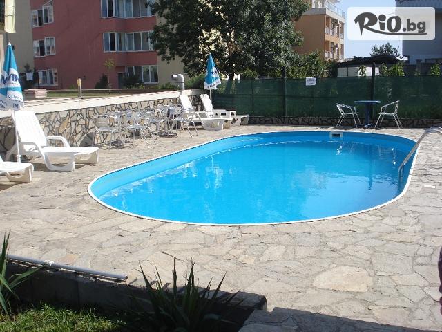 Хотел Атива 3* Галерия #9
