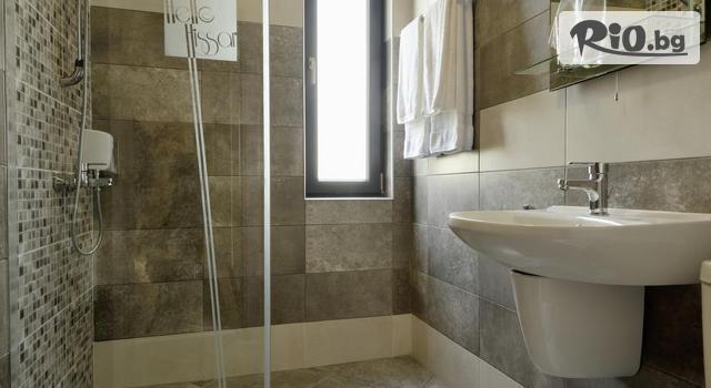 Хотел Hello Hissar Галерия #16