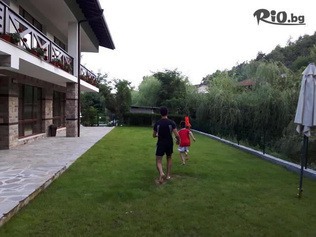 Къща за гости Релакс Галерия #2