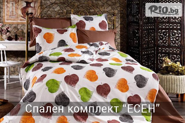 Шико-ТВ-98 ЕООД Галерия #9