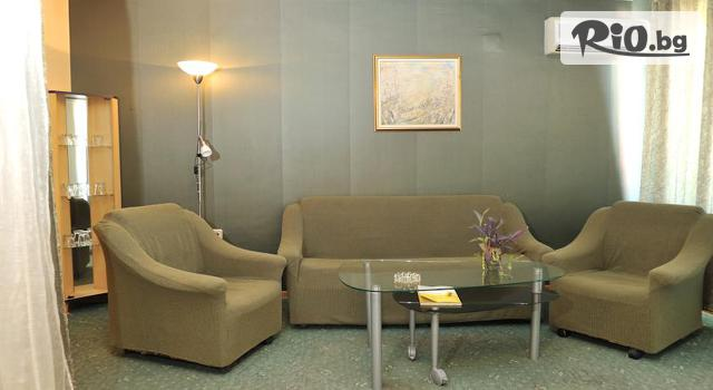 Хотел Новиз 4* Галерия #10