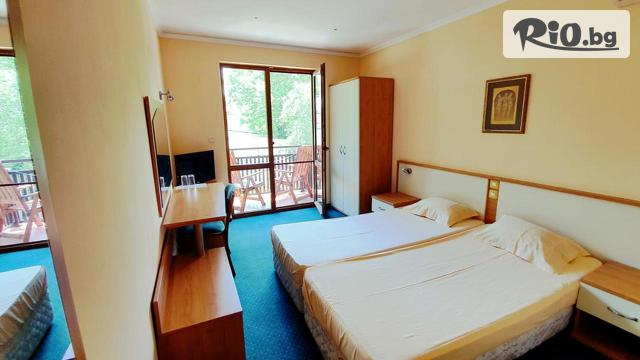 Хотел Вила Бора Галерия #5