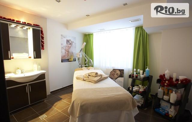 Хотел Феста Чамкория Галерия #13