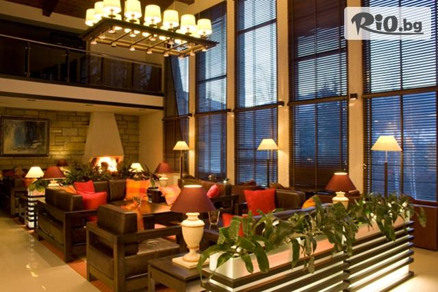 Хотел Велина 4* Галерия #16