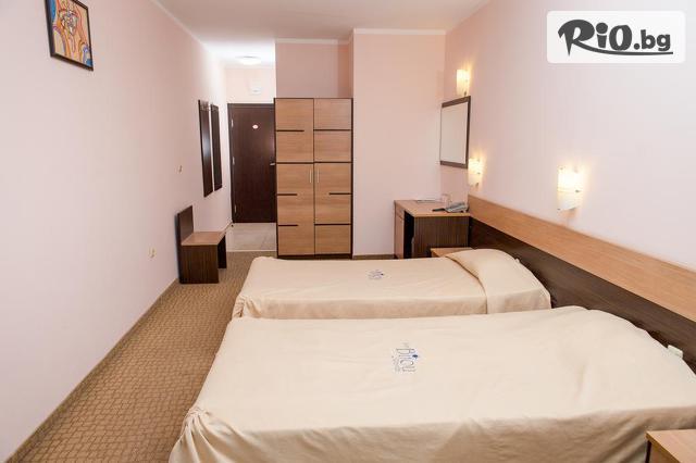 Хотел Бижу 3* Галерия #9