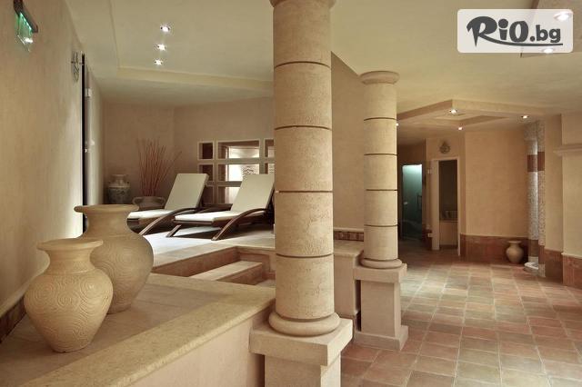 RIU Pravets Golf & SPA Resort Галерия #14