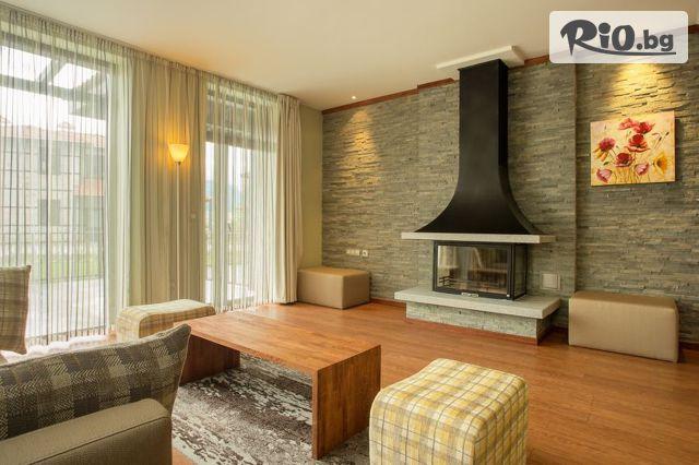 Ruskovets Resort &Thermal Галерия #21