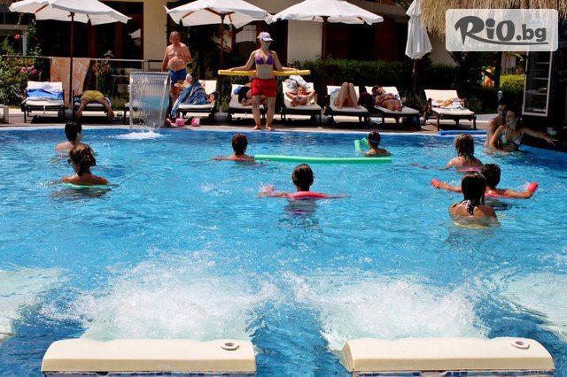 Laguna Beach Resort &SPA Галерия #15