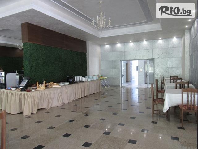 Хотел Каменец Галерия #15