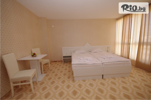 Хотел Стела Галерия #19