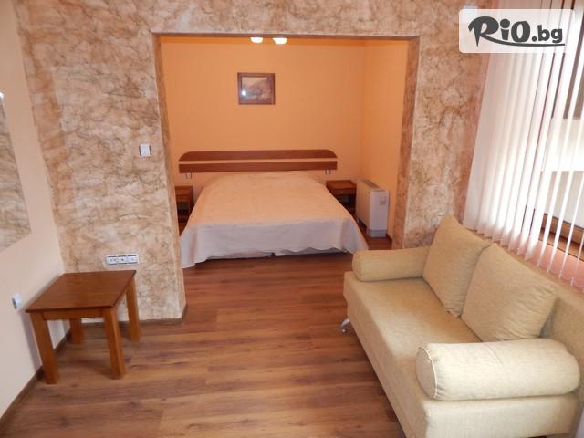 Хотел Велена 3* Галерия #21