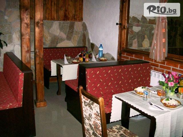 Хотел Авалон Галерия #9
