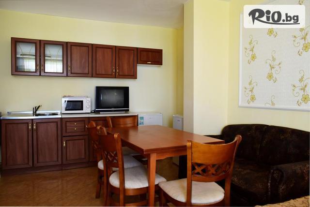 Хотел Риор Галерия #19